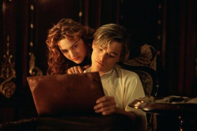 9 bộ phim của Leonardo Dicapiro hay nhất