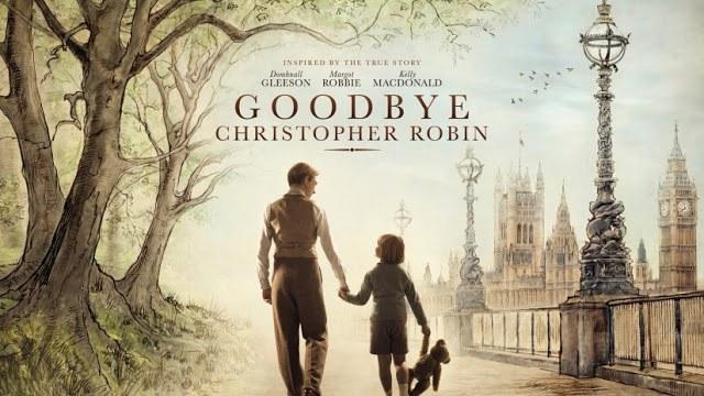 Những bộ phim dựa trên sự kiện có thật về các tác phẩm văn học nổi tiếng