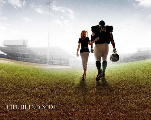 Tổng hợp những bộ phim về thể thao hay nhất mọi thời đại