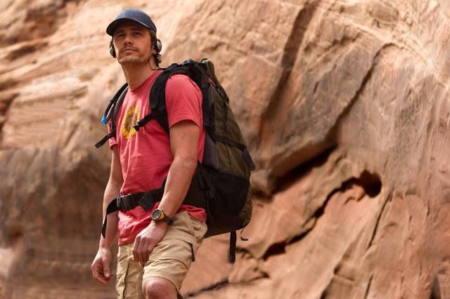 8 bộ phim về sinh tồn vượt nghịch cảnh hay nhất