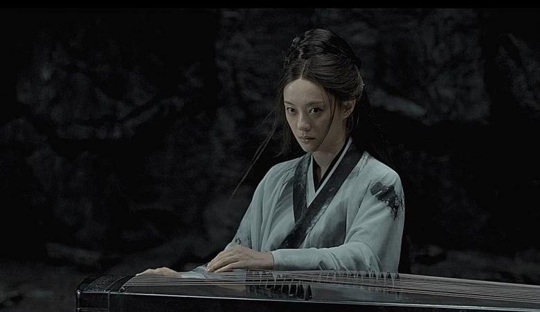 Review phim Shadow (Vô Ảnh) - Phim võ hiệp của Trương Nghệ Mưu