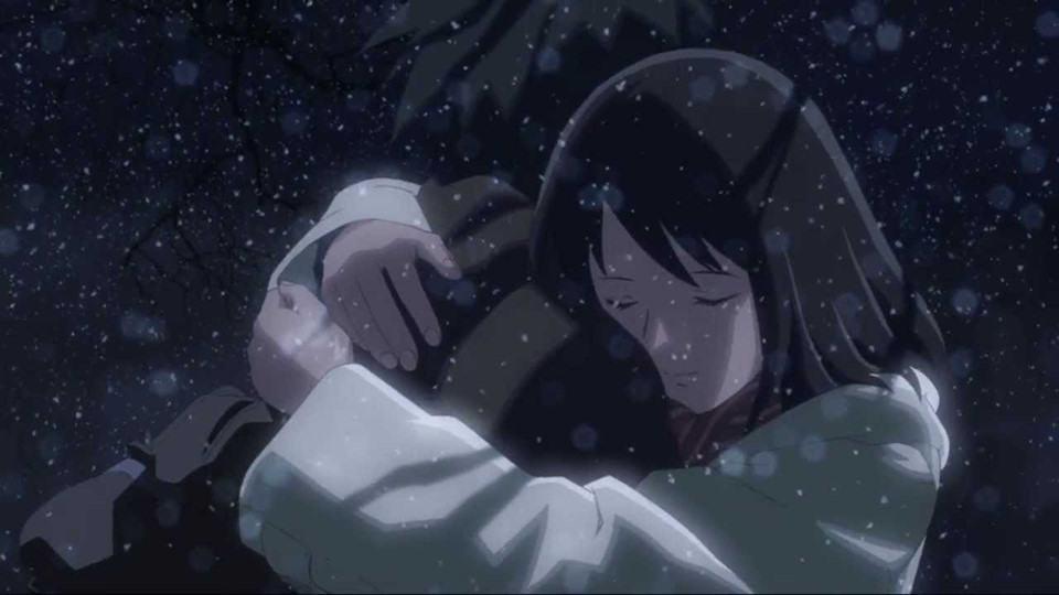 Top 10 phim điện ảnh anime hay và cảm động nhất