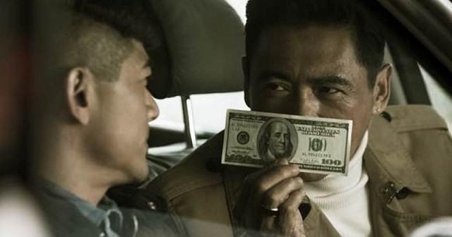 Đánh giá phim Phi Vụ Tiền Giả - Sự đầu tư công phu và tỉ mỉ