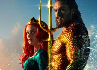 review-aquaman-de-vuong-alantis