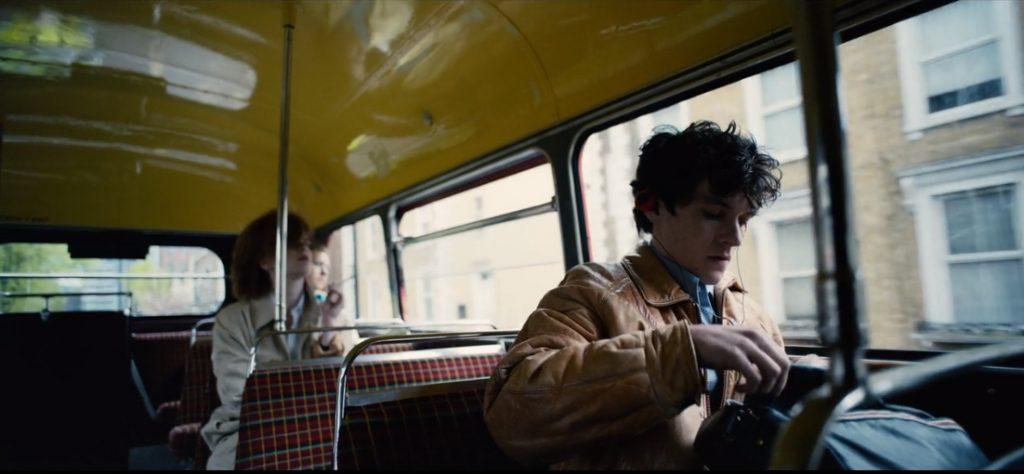 Review phim Black Mirror: Bandersnatch - Phim tương tác đầu tiên trên Netflix