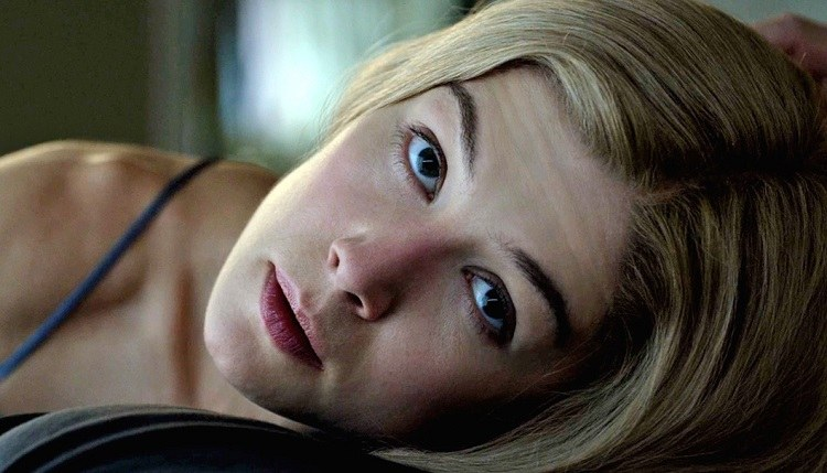 Review và giải thích phim Cô Gái Mất Tích Gone Girl (2014)