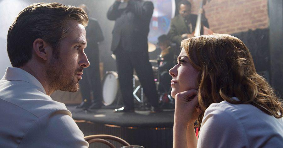 Review phim La La Land câu chuyện của những người trẻ mộng mơ