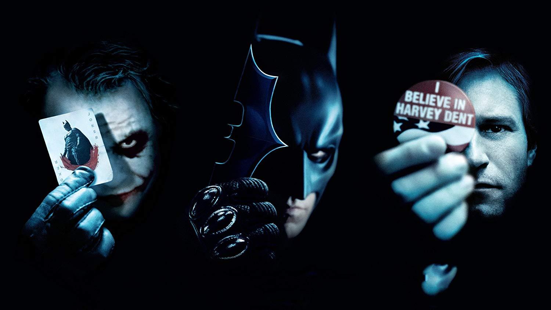DC Films gã nhà giàu một thời giờ còn lại gì?