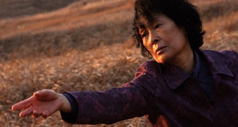 Cảm nhận phim Mother 2009 và những dấu ấn của Bong Joon-ho