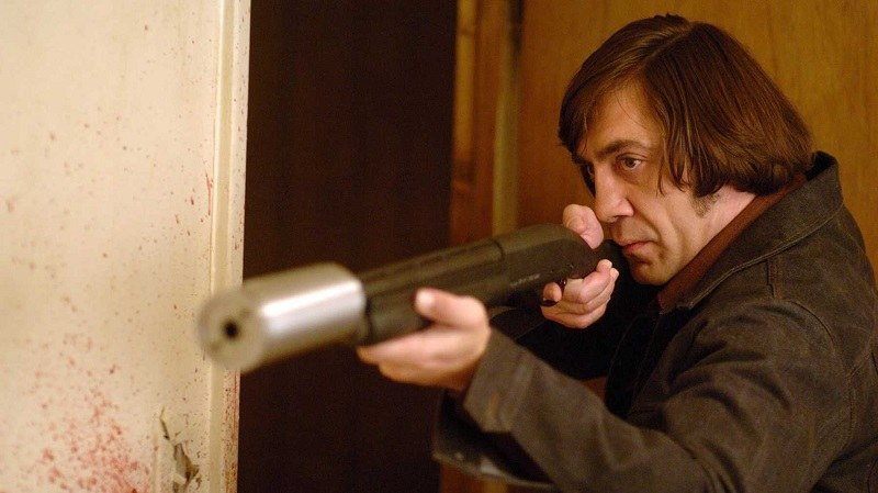 Phim No Country for Old Men (2008)