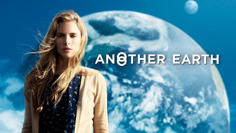 Another Earth - khi hai Trái Đất gặp nhau