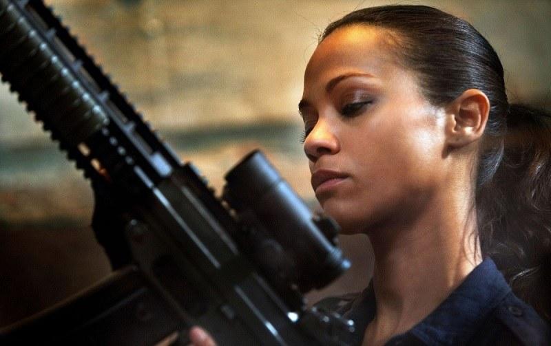 Phim Colombiana (2011)